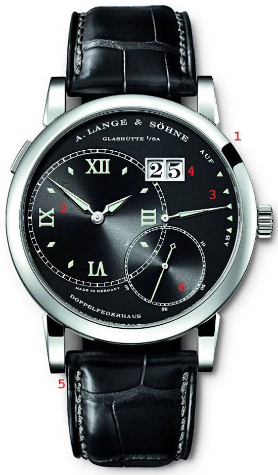 Grande-Lange-1-Luminous-luxury-timepiece-markers