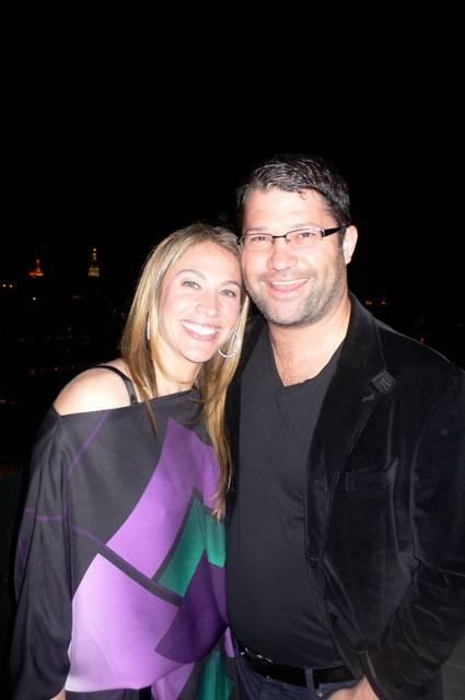 Meredith-Bryan-Verona