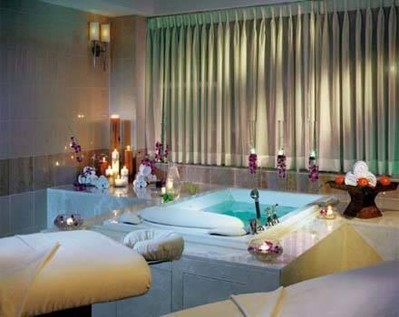 Ritz-Carlton-South-Beach-spatreatmentroom