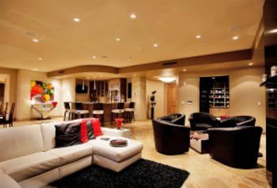 Scottsdale-Waterfront-Residences-Unit-Seating