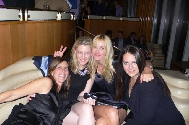 Tracey-Susan-Harrison-Chris-Mack-Liz-Maidman