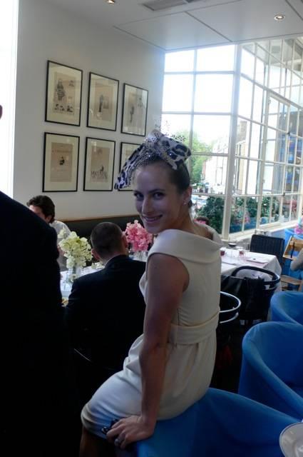 bride-charlotte-dellal