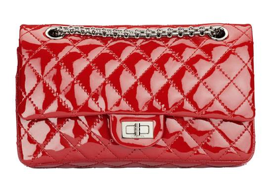 chanel-2.55-red-patent-leather