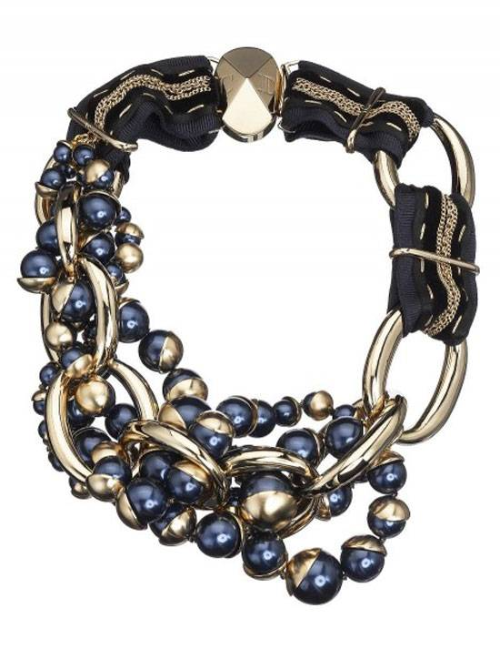 christian-dior-luxury-mise-en-dior-necklace-shanghai
