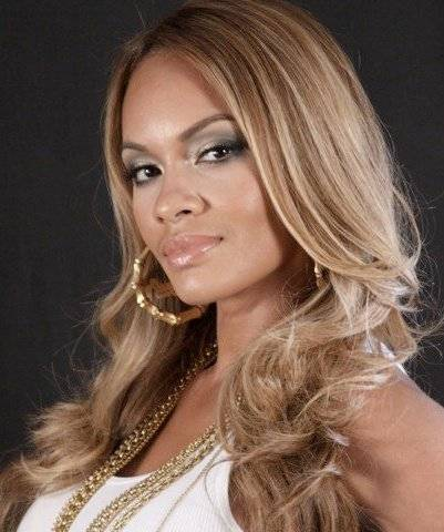 evelyn-lozada-profile-pic
