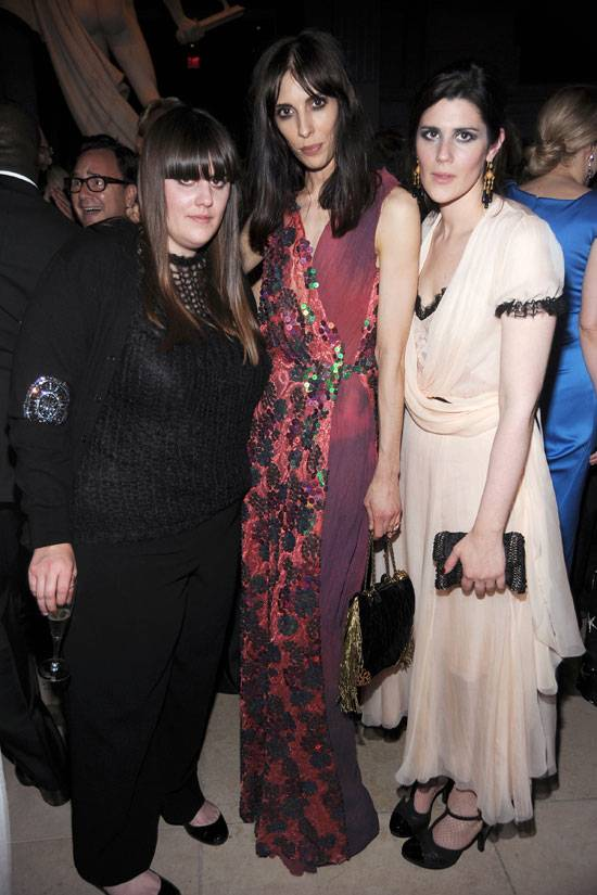 jamie-bochert-met-ball-rodarte-gap