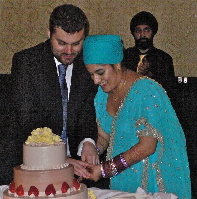 justin-sonia-collins-sikh-wedding