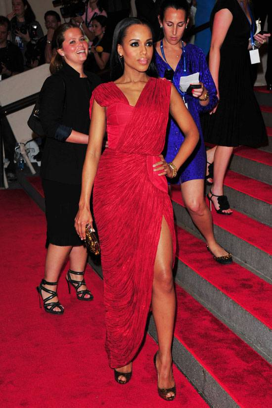 kerry-washington-met-ball-thakoon-gap