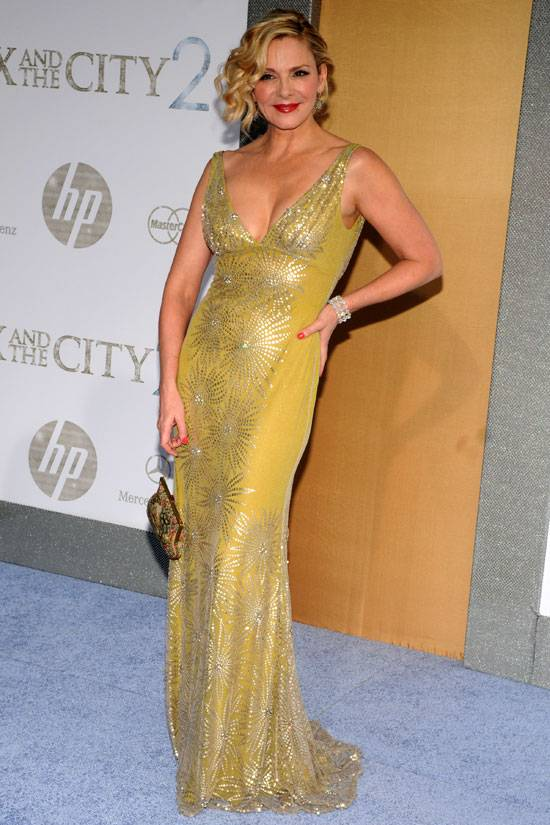 kim-cattral-best-dressed-sex-and-the-city-premiere