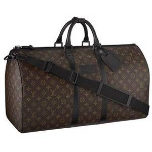 louis-vuitton-waterproof-keepall-55-profile