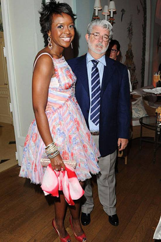 mellody-hobson-chanel-cannes