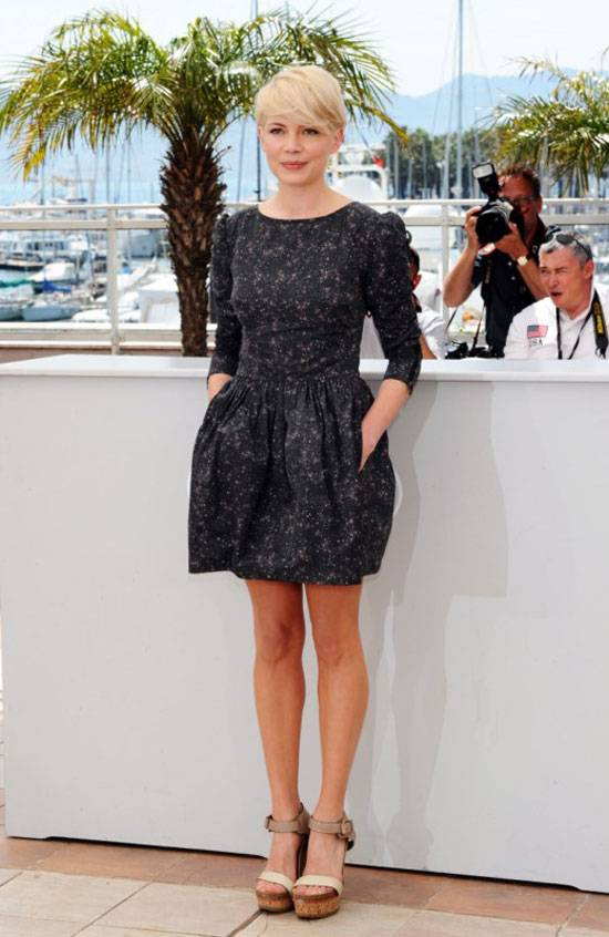 michelle-williams-suno-cannes