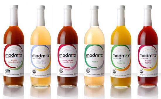 modmix-organic-drink-orglamic