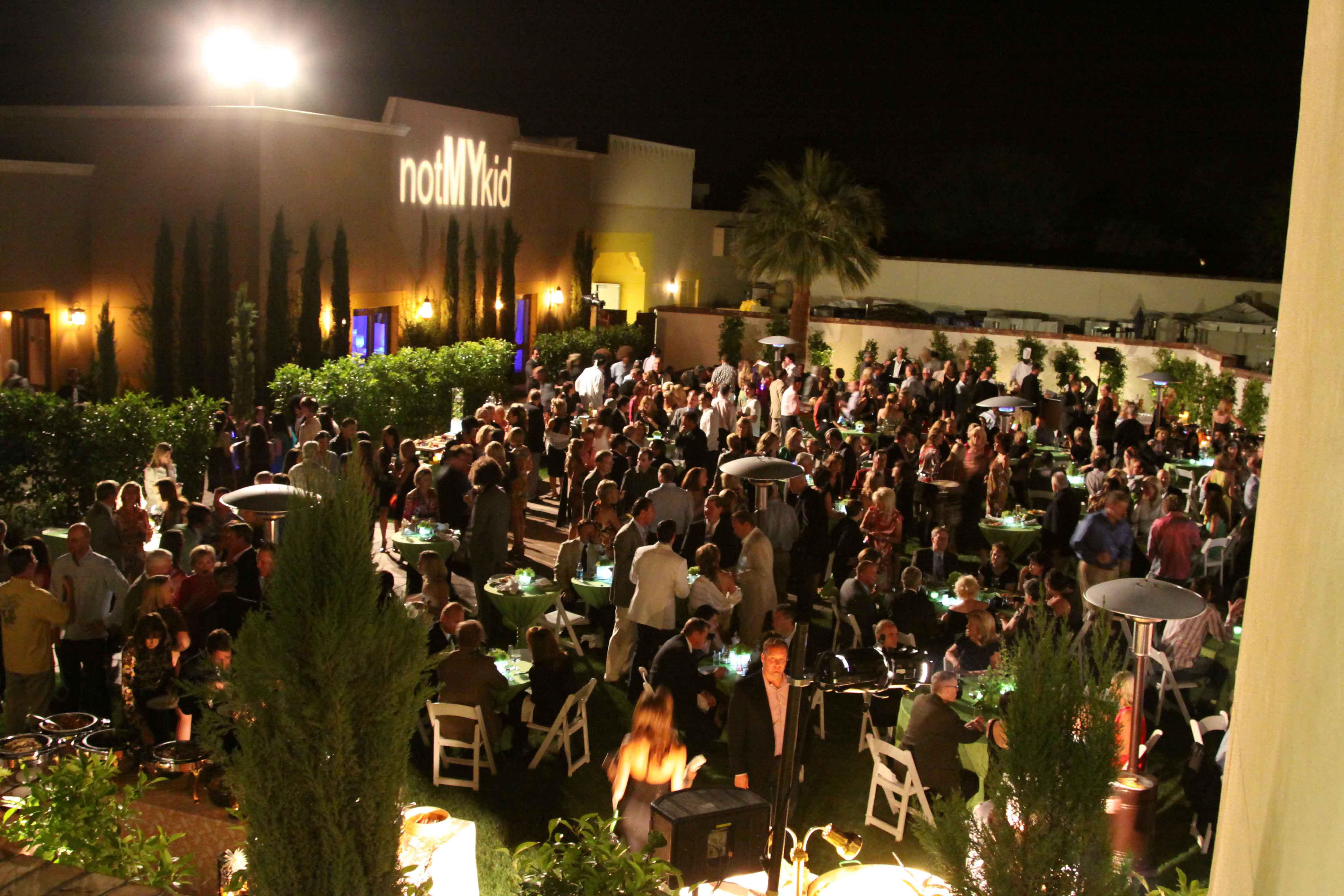 notMYkid Gala 2010 271
