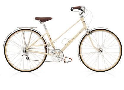 rsz_1creme_fraiche_electra_bike