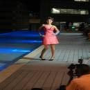 rsz_1rsz_miami_dallas_fashion_show_model