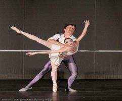 rsz_3texas_ballet_theater