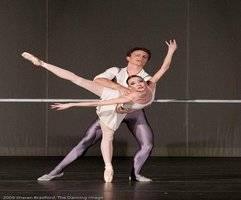 rsz_3texas_ballet_theater