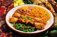 rsz_mexican-food
