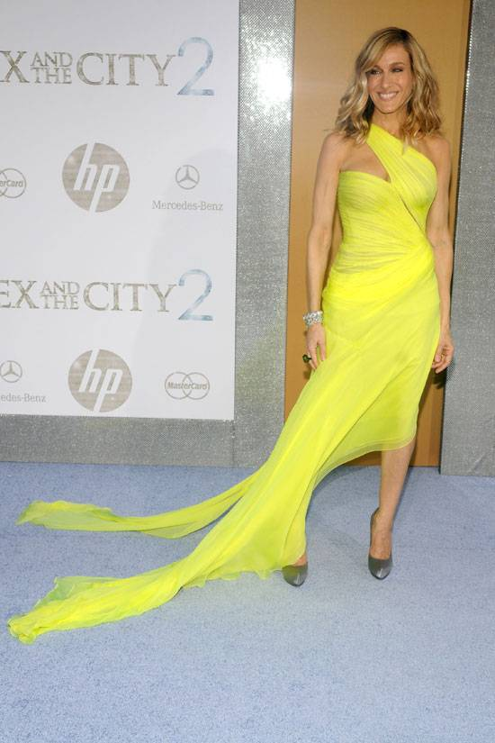 sarah-jessica-parker-best-dressed-sex-and-the-city-premiere