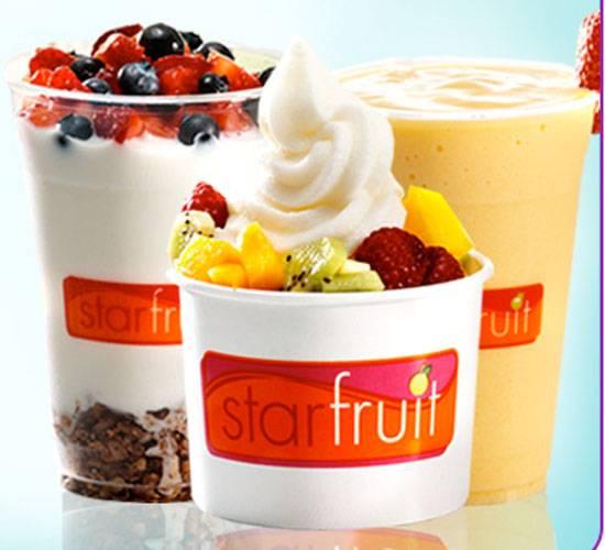 starfruit_cafe