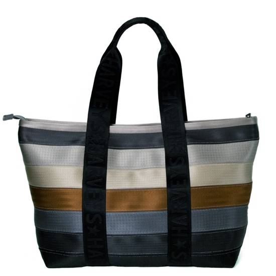 treecycle-harveys-eco-orglamic-tote