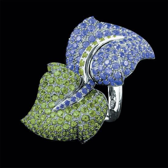 van-der-bauwede-luxury-body-fusion-ring