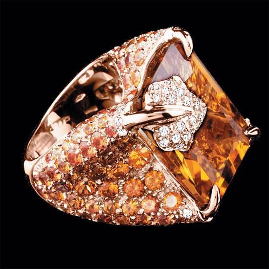 van-der-bauwede-luxury-just-divine-ring