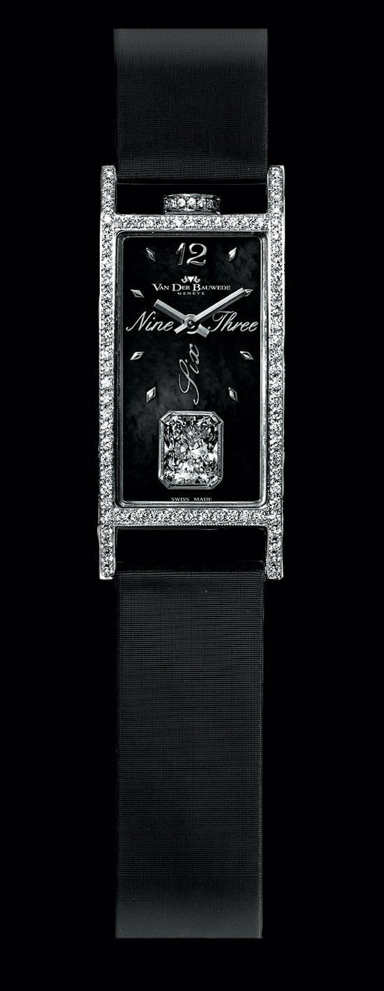 van-der-bauwede-luxury-solitaire-watch