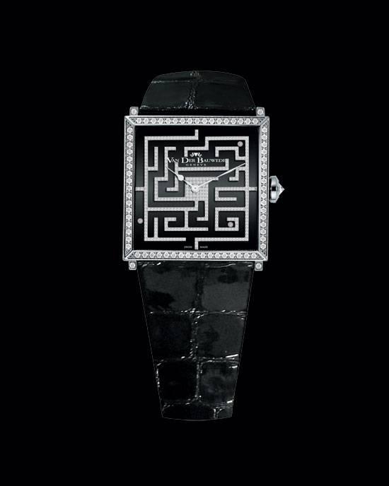 van-der-bauwede-luxury-timepiece-Labyrinthe