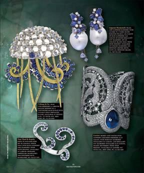 0610sp_jewelry2