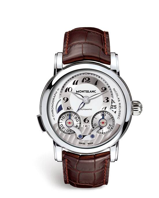 104273_Rieussec-Monopusher-Chrono-Auto_Stainless-Steel