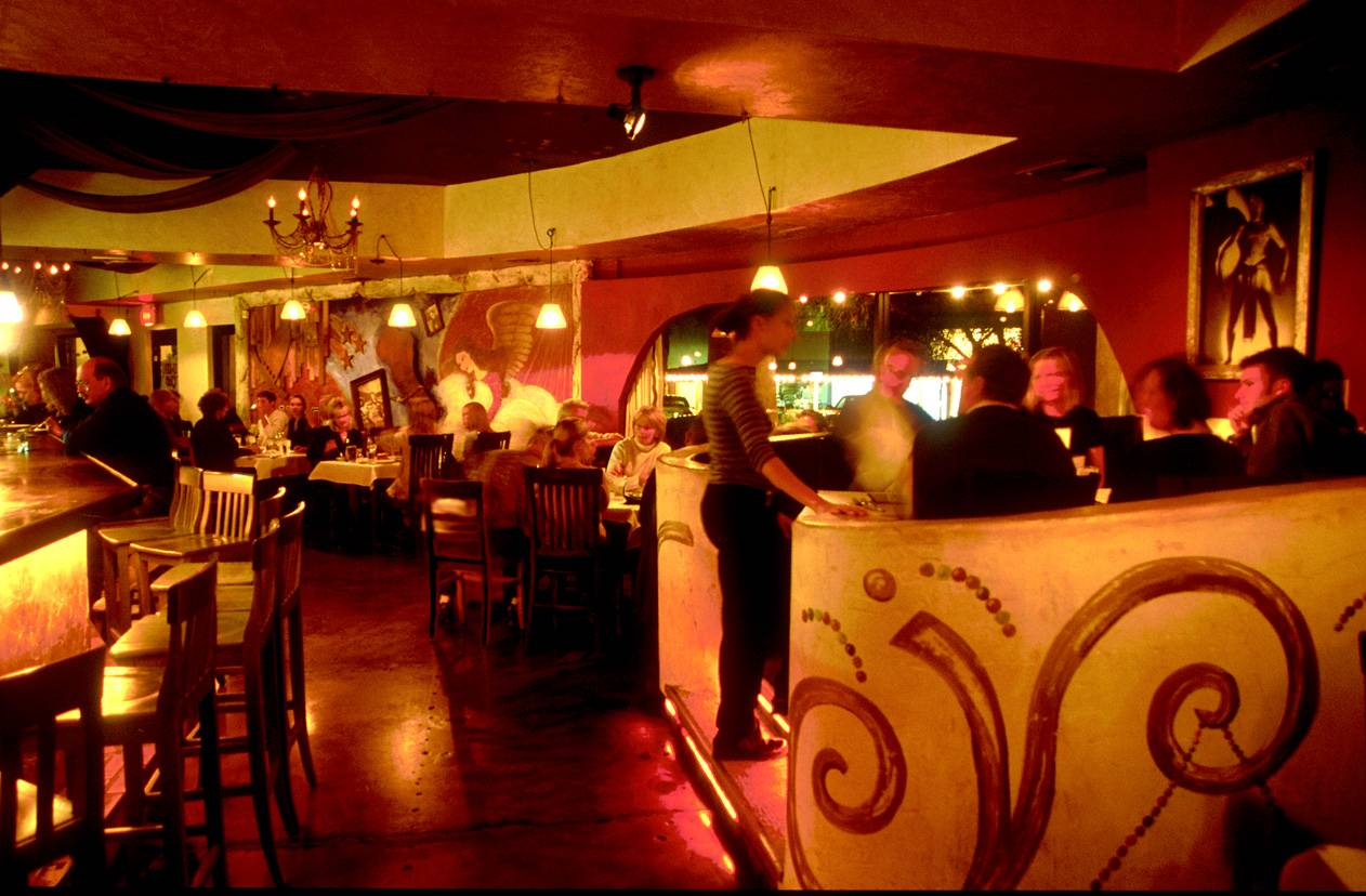 Cowboy-Ciao-Restaurant-Scottsdale-Old-Town