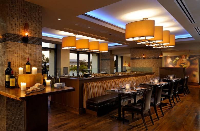 Da_Campo_Restaurant_1