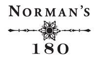 Normans180_200px