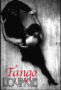Dance Haute 5 Thumbnail
