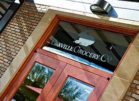 Scottsdale-Quarter-Oakville-Grocery