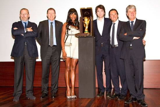 Vuitton-Weil-Campbell-Arnault-Beccari-Carcelle-luxury-vuitton-fifa-trophy-case