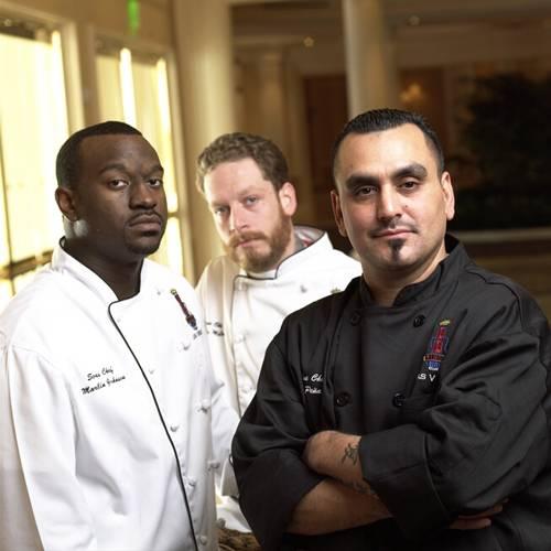 bb chefs
