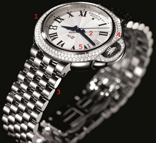 bedat-and-co-luxury-number-8-timepiece