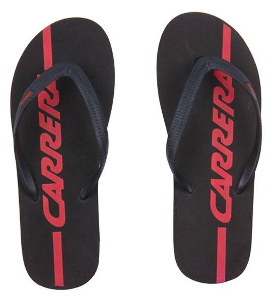 carrera-flip-flops-solstice-sunglass-boutique