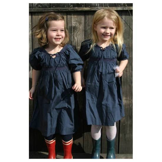 green-edge-kids-navy-eco-dress-orglamic