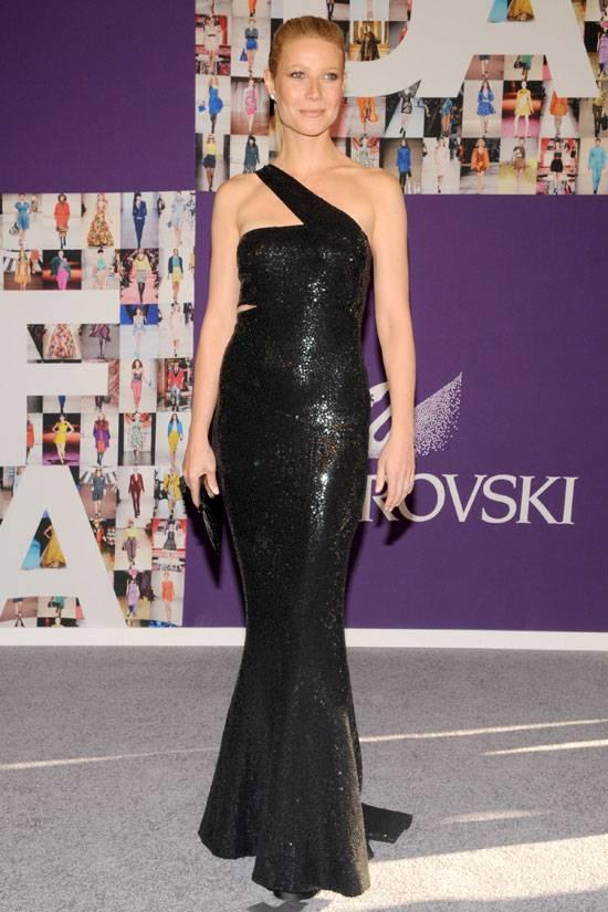 gwyneth-paltrow-cfda-awards-michael-kors