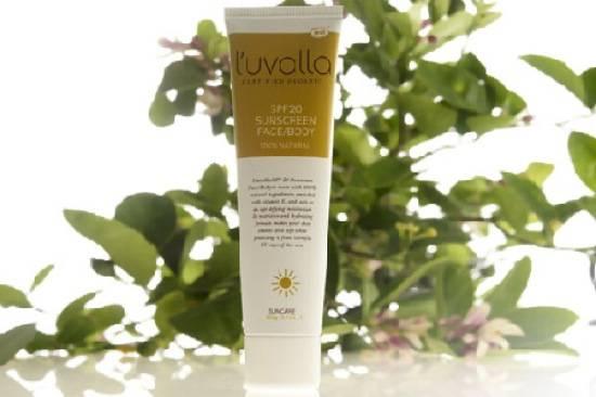 l'uvalla-sunscreen-eco-orglamic