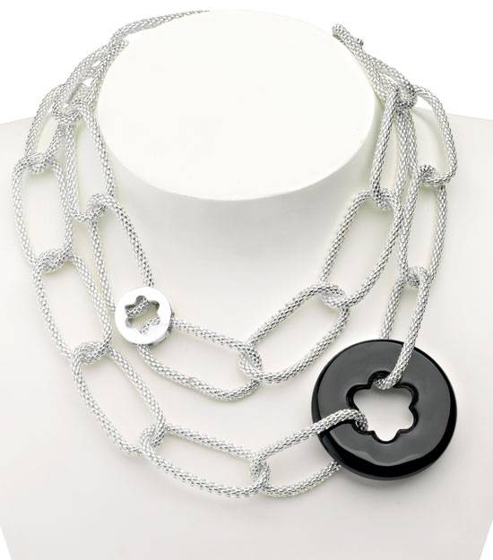 montblanc-star-decor-necklace