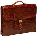 rsz_hermes_briefcase