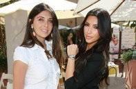 rsz_kardashian_thumb