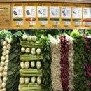 rsz_organic-food