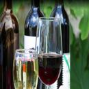 rsz_texas-wine1