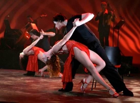 tango-week